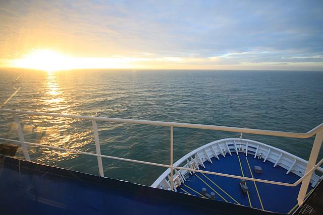 DFDS_Seaways_Feb2014_09