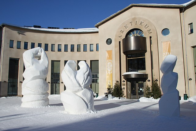 Rovaniemi_Finland_Mar2013_003