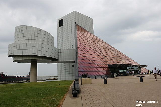 Cleveland_05