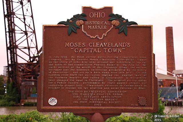 Cleveland_15