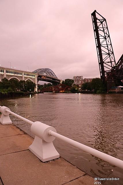 Cleveland_16