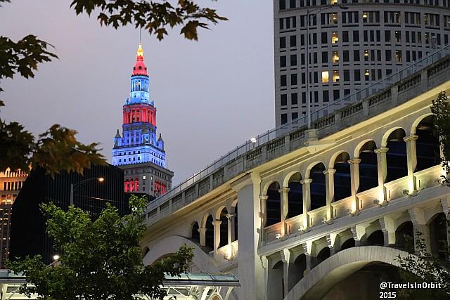 Cleveland_17